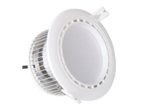 BANGKOK LED Down Light BWL7-01