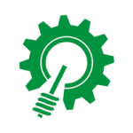 Engineering & Industrial Lighting icon