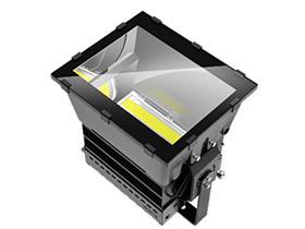 LED-1000