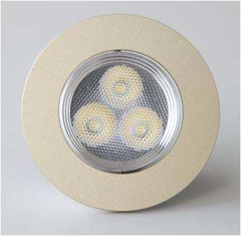 LED Ceiling Light 7-08