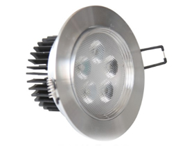 LED Ceiling Light BWL5-08