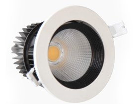 OXEYE COB LED Ceiling Light BWL7-15