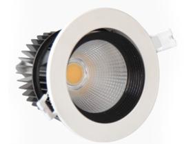OXEYE COB LED Ceiling Light BWL7-15