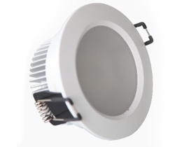 RAYTHEON LED Down Light BWL5-05