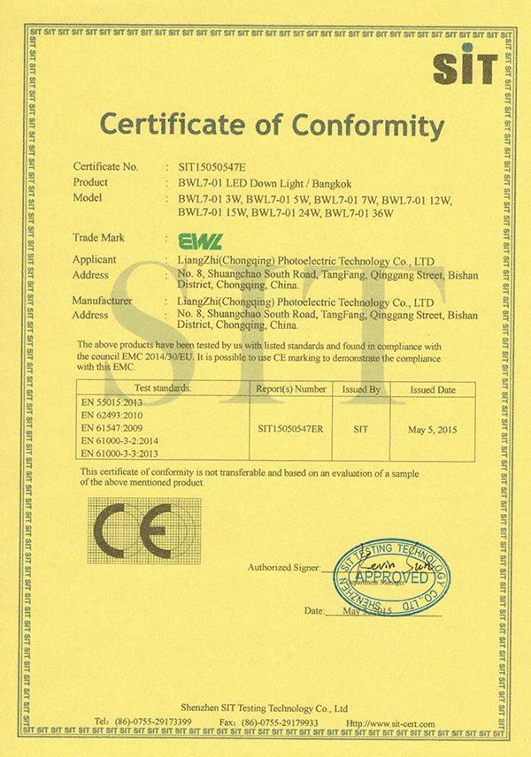 CCI20020116_0001 EMC 1